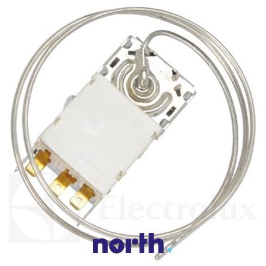 Termostat K59L1915 do lodówki Electrolux 8996711610262,2