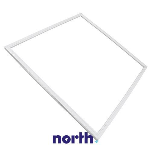 Uszczelka drzwi zamrażarki do lodówki Electrolux 8996711611526,0