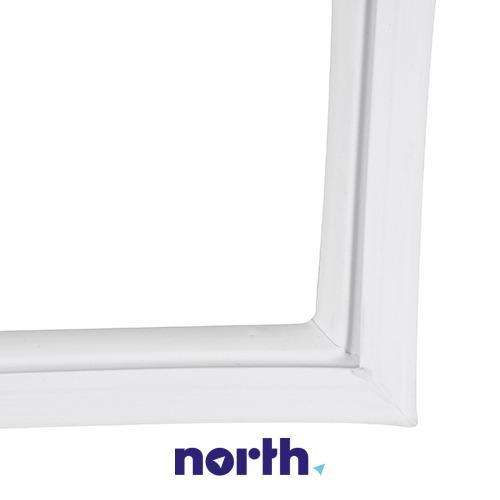 Uszczelka drzwi zamrażarki do lodówki Electrolux 8996711611526,1
