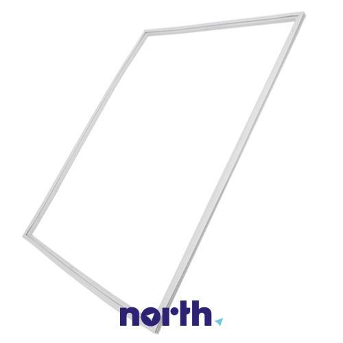 Uszczelka drzwi zamrażarki do lodówki 8996711611534,0