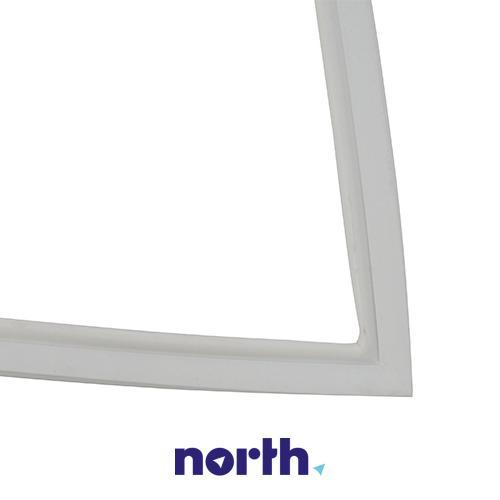 Uszczelka drzwi zamrażarki do lodówki 8996711611534,1