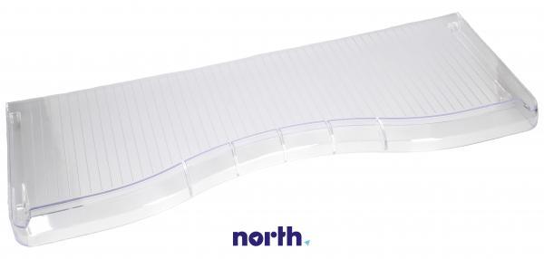 Szuflada | Półka suwana tylna bez frontu do lodówki UTNAA229CBFA,0