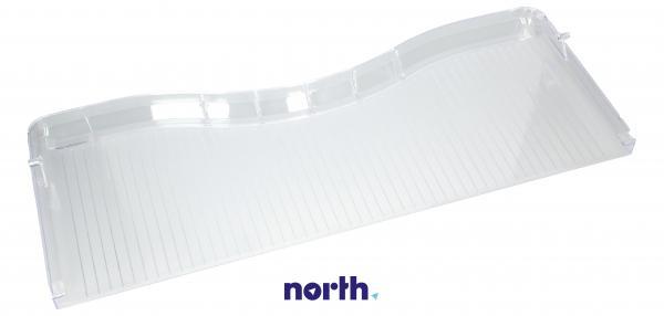 Szuflada | Półka suwana tylna bez frontu do lodówki UTNAA229CBFA,1