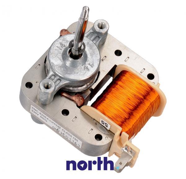 Silnik wentylatora górny do piekarnika DG3100009A,0