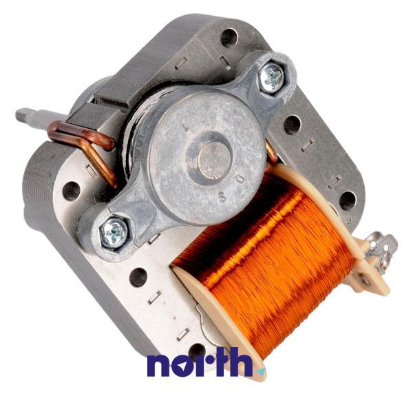Silnik wentylatora górny do piekarnika DG3100009A,1