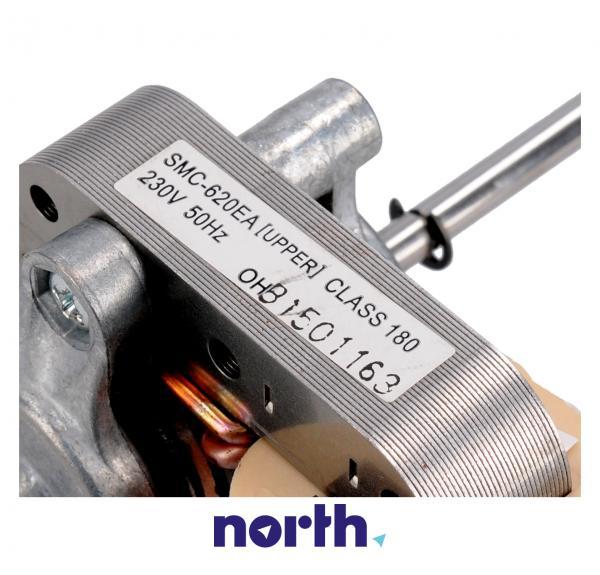 Silnik wentylatora górny do piekarnika DG3100009A,2
