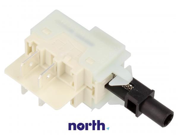 Wyłącznik | Włącznik sieciowy do zmywarki Beko 1731040100,0