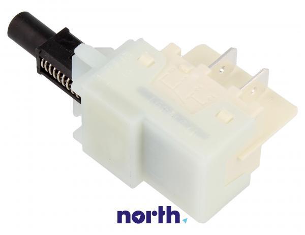 Wyłącznik | Włącznik sieciowy do zmywarki Beko 1731040100,2