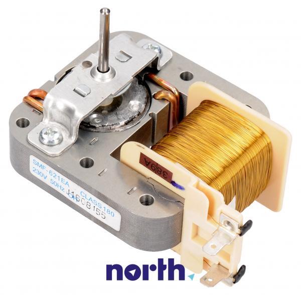 Silnik wentylatora do piekarnika DG3100010A,0