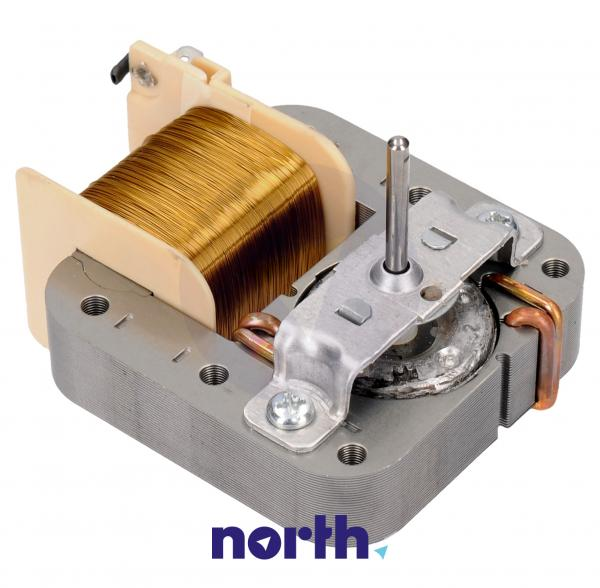 Silnik wentylatora do piekarnika DG3100010A,1
