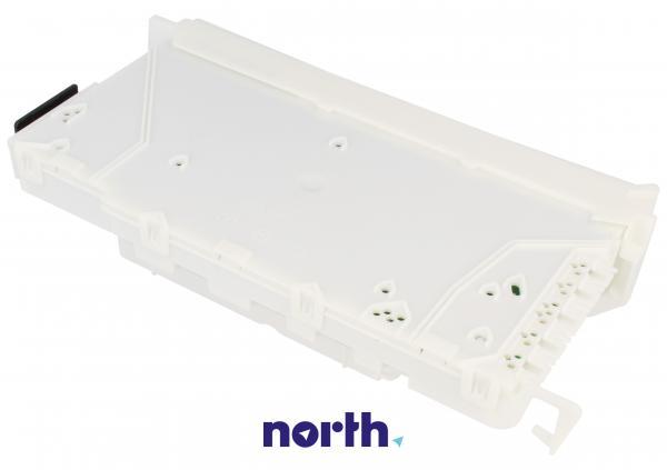 Moduł sterujący (w obudowie) skonfigurowany do zmywarki 00648930,2