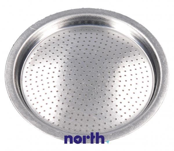 Filtr | Sitko do kawiarki 6032105100,0