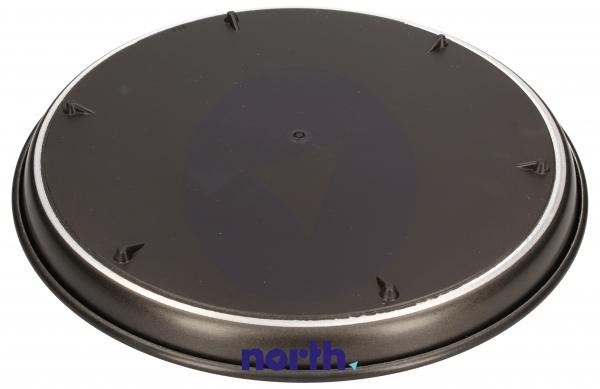 Talerz crisp AVM290 do mikrofalówki Whirlpool 480131000084,1