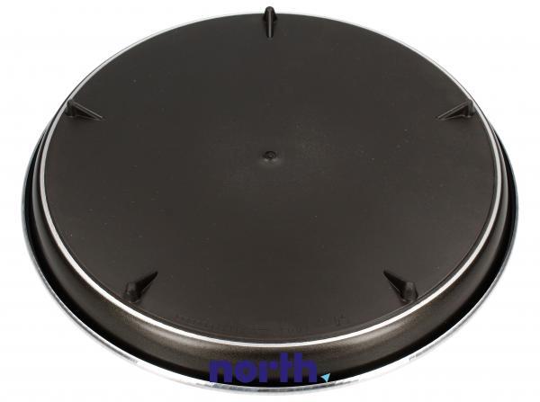 Talerz crisp AVM250 do mikrofalówki 480131000083,2