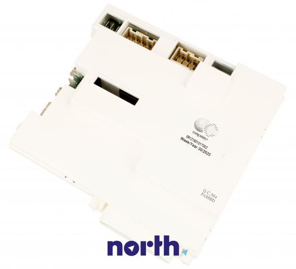 Moduł elektroniczny do pralki Indesit C00269466,0