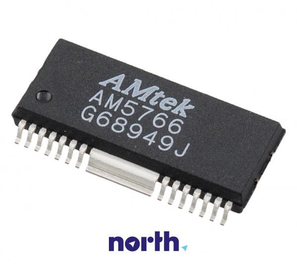 AM5766 Układ scalony IC,0