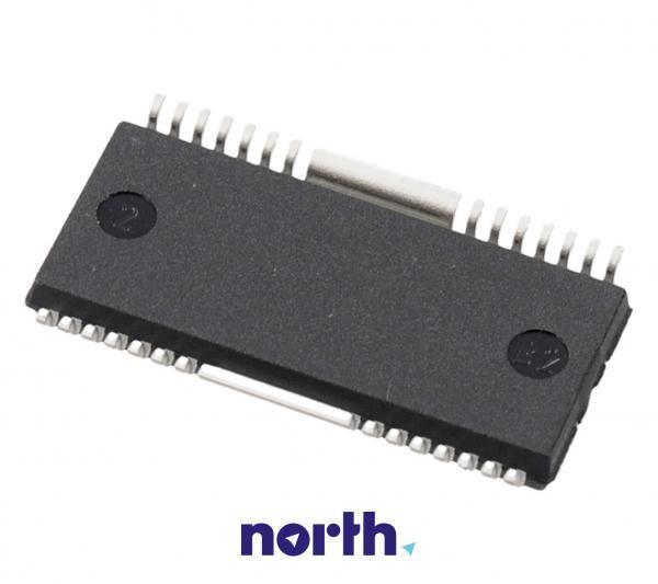 AM5766 Układ scalony IC,1
