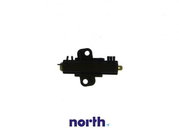 Szczotka węglowa silnika 1szt. do pralki Electrolux 8996454305690,0