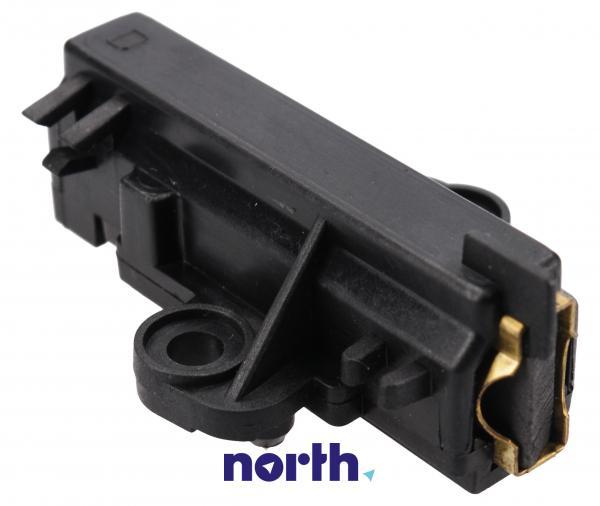 Szczotka węglowa silnika 1szt. do pralki Electrolux 8996454305690,1