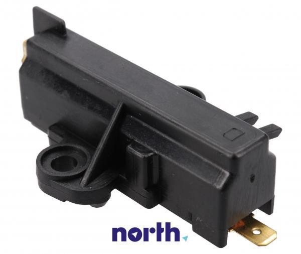 Szczotka węglowa silnika 1szt. do pralki Electrolux 8996454305690,2