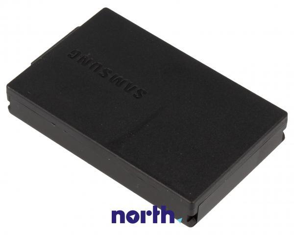 IA-BP80WA Bateria | Akumulator 7.4V 800mAh do kamery Samsung AD4300189A,1