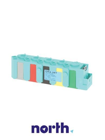 00648236 Transformator zapalarki BOSCH/SIEMENS,0
