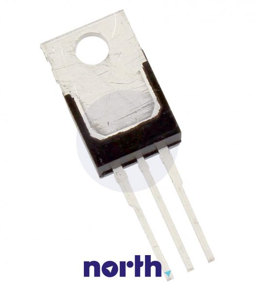 IKP20N60T Tranzystor,1