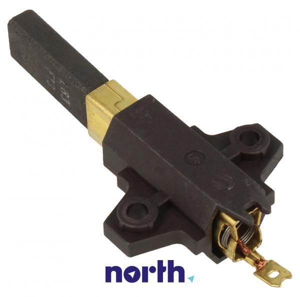 Szczotka do silnika (węglowa) - 1szt. do odkurzacza Electrolux 11mm 8996689006782,1