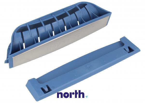 Rączka   Uchwyt kosza na naczynia do zmywarki Siemens 00616395,2