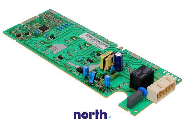 Moduł sterujący (w obudowie) skonfigurowany do zmywarki 32X4608,0