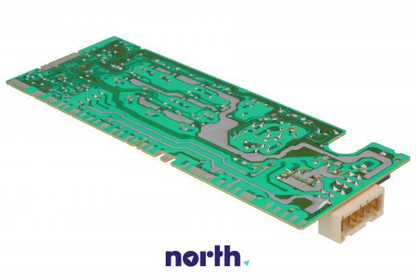 Moduł sterujący (w obudowie) skonfigurowany do zmywarki 32X4608,1