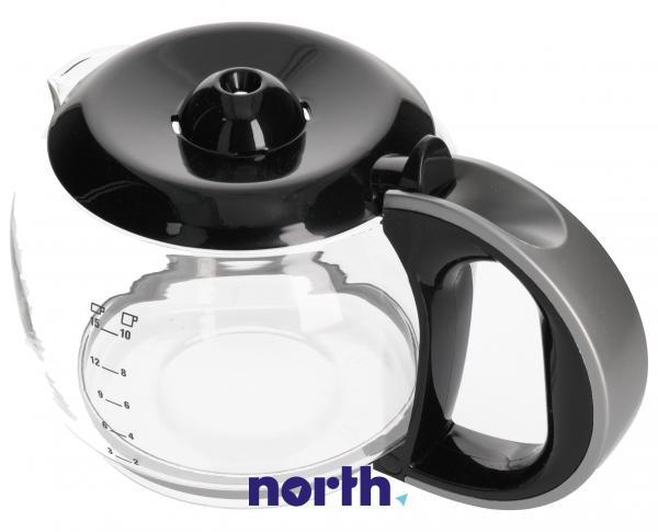 Dzbanek do ekspresu do kawy (z pokrywką) Electrolux 4055031480,1