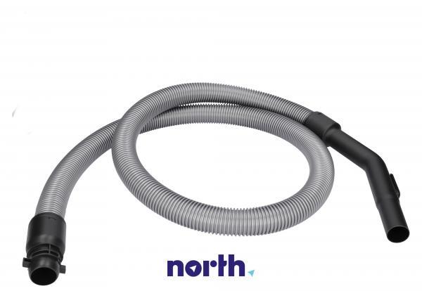 Rura | Wąż ssący FC6008/01 do odkurzacza Philips 1.8m,0
