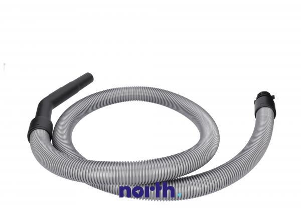 Rura | Wąż ssący FC6008/01 do odkurzacza Philips 1.8m,1