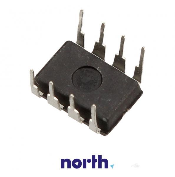 NCP1200AP40 Układ scalony IC,1