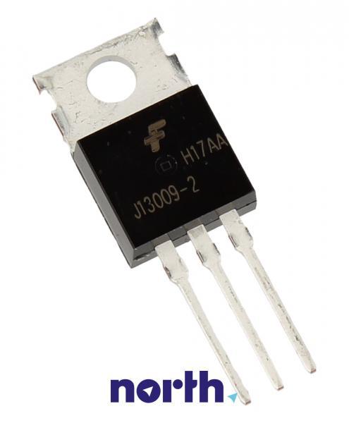 FJP13009H2TU Tranzystor TO-220 (npn) 400V 12A 4MHz,0