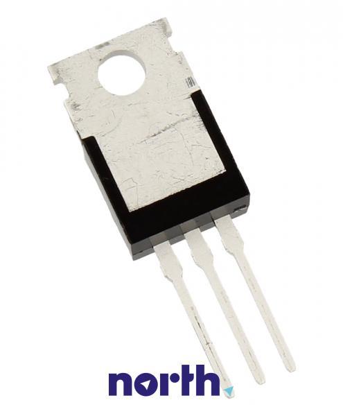 FJP13009H2TU Tranzystor TO-220 (npn) 400V 12A 4MHz,1