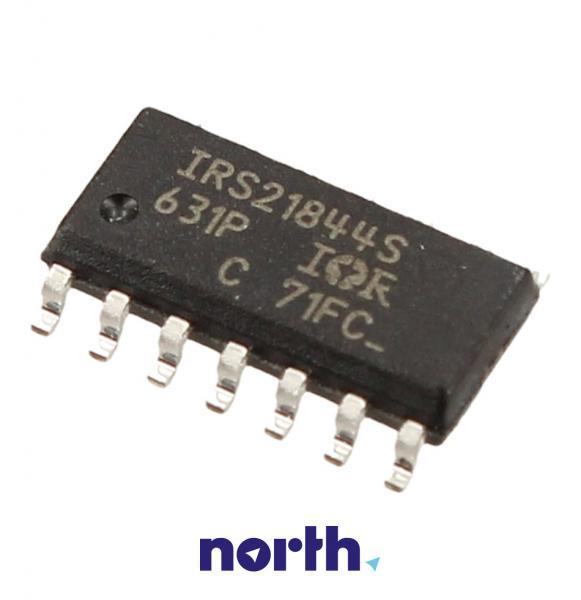 IRS21844SPBF Układ scalony IC,0