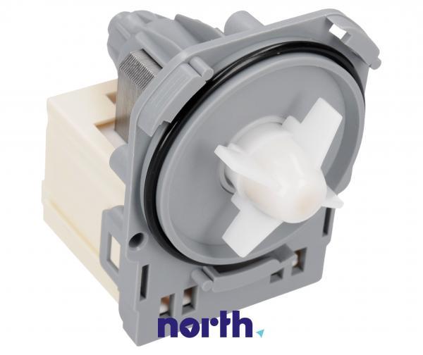 Silnik pompy odpływowej do pralki AEG 1326630009,0