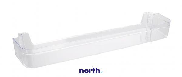 Balkonik   Półka na drzwi chłodziarki do lodówki Whirlpool 480132102006,0