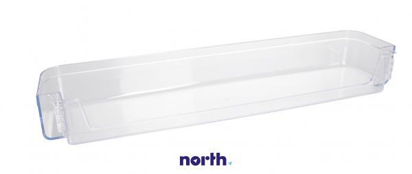 Balkonik   Półka na drzwi chłodziarki do lodówki Whirlpool 480132102006,1