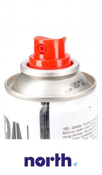 Preparat czyszczący IPA do optyki KONTAKT IPASPRAY 200ml,2