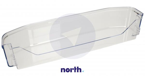 Balkonik/Półka dolna na drzwi chłodziarki  do lodówki Whirlpool 480132102007,1