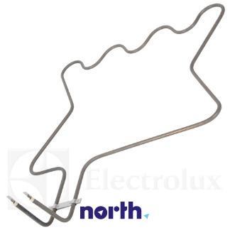 Grzałka dolna 1200W do piekarnika Electrolux 8996619110522,1