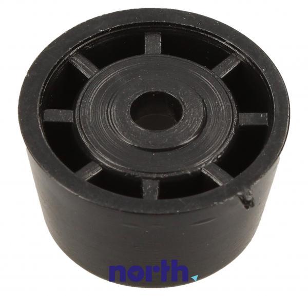 Nóżka   Stopka do mikrofalówki 4B73900A,1