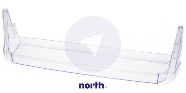 Balkonik | Półka na jajka i masło do lodówki 2425180060,0
