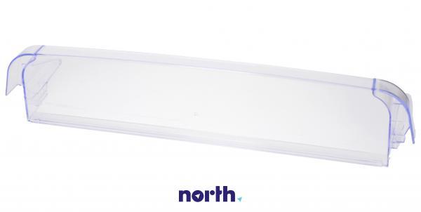 Balkonik | Półka na jajka i masło do lodówki 2425180060,1
