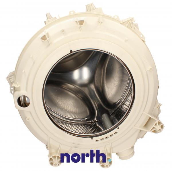 Wanna | Zbiornik z bębnem do pralki Whirlpool 480111102434,0