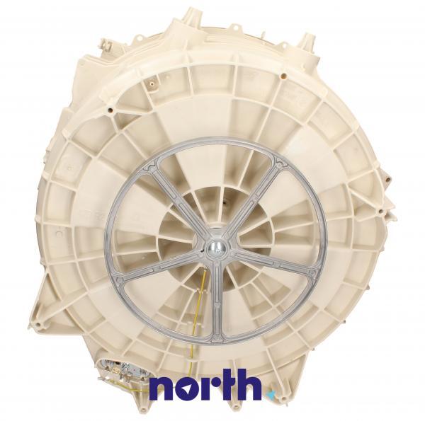 Wanna | Zbiornik z bębnem do pralki Whirlpool 480111102434,1