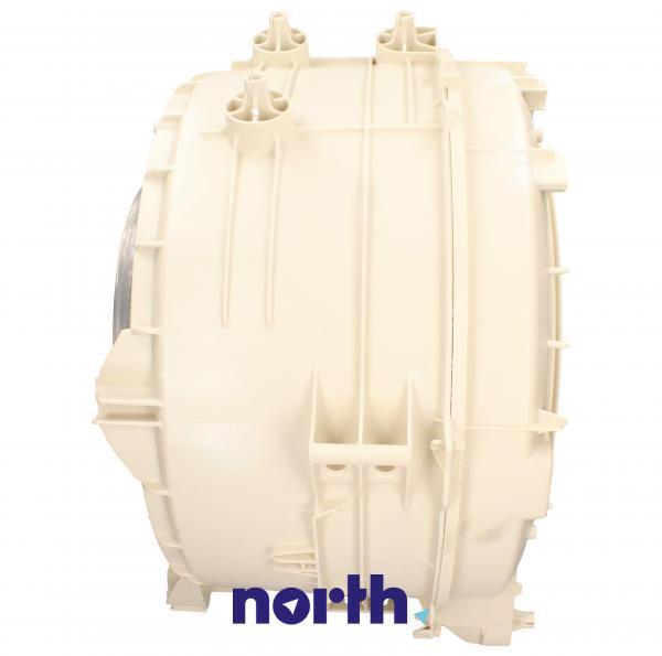 Wanna | Zbiornik z bębnem do pralki Whirlpool 480111102434,2